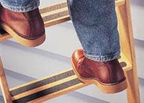Protiskluzné pásky 3M Safety Walk