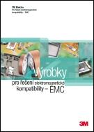 Reseni Elektromagneticke Kompatibility – EMC 3M