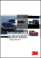 Prislusenstvi pro Opravy Automobilu - Katalog