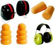 3M Ochrana sluchu