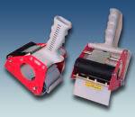 Odvíječ pásek H-100C