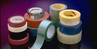 Polyesterové pásky 3M