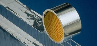 Hliníková páska 3M