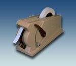 Stolní dávkovač pásek M-96