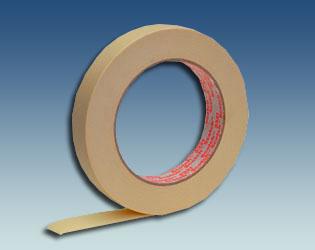 Maskovací páska 3M 2321