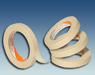 Maskovací páska 3M 2361