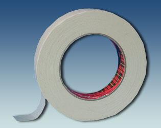 Maskovací páska 3M 2836
