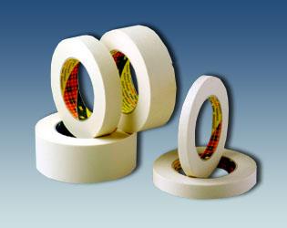 Maskovací pásky 3M