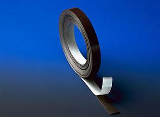 Magnetická páska 3M