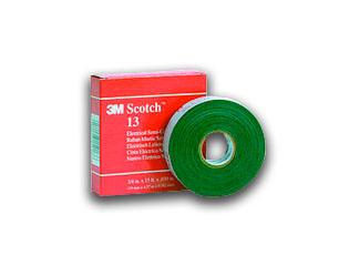 Elektrotechnická páska Scotch 13