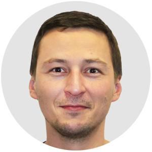 Bc. Pavel Zavadil