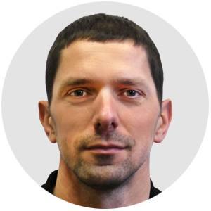 Ing. Ján Kmec
