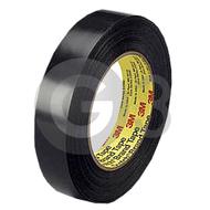 3M 11 Páska z acetátovej tkaniny