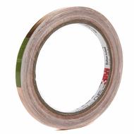 3M 1181 Jednostranná medená páska
