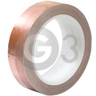 3M 1245 Tepelne vodivá páska