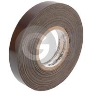 3M Magnetické ohybné pásky MGO