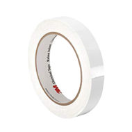 Polyesterová páska 3M 1350-F2W biela