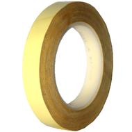 Polyesterová páska 3M 1350-F2Y žltá