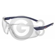 Ochranné okuliare 3M 2820