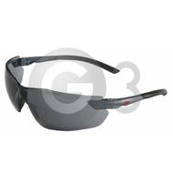 Ochranné okuliare 3M 2821