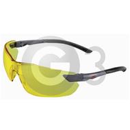 Ochranné okuliare 3M 2822