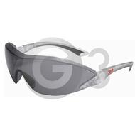 Ochranné okuliare 3M 2841