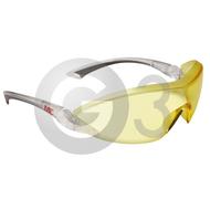 Ochranné okuliare 3M 2842