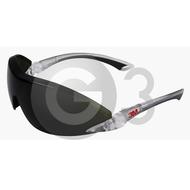 Zváračské ochranné okuliare 3M 2845