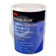 Disperzní lepidlo 3M Scotch-Weld 30