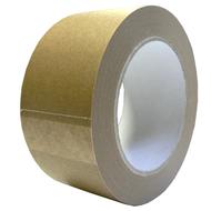 3M Papierová baliaca páska