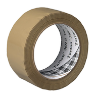 3M 369 Baliaca páska - hnedá