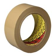 3M 371 Baliaca páska - hnedá