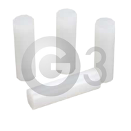 3M 3764-2 Tavné lepidlo Scotch-Weld - na plasty