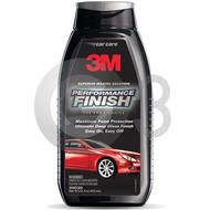 3M 39030 Leštiaci vosk Performance Finish