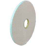 3M 4008 Obojstranná penová páska