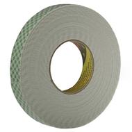 3M 4026 Obojstranná penová páska