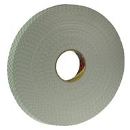 3M 4032 Obojstranná penová páska