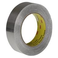 3M 425 Hliníková páska