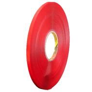 3M VHB 4905F Obojstranná akrylová lepiaca páska