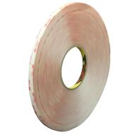 3M VHB 4905P Obojstranná akrylová lepiaca páska