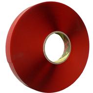 3M VHB 4910 Obojstranná akrylová lepiaca páska