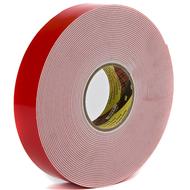 3M VHB 4912 Obojstranná akrylová lepiaca páska