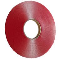 3M VHB 4918 Obojstranná akrylová lepiaca páska