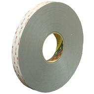 3M VHB 4936 Obojstranná akrylová lepiaca páska