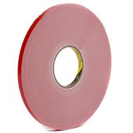 3M VHB 4950 Obojstranná akrylová lepiaca páska