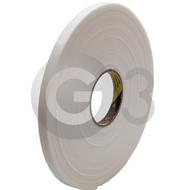 3M VHB 4959F Obojstranná akrylová lepiaca páska