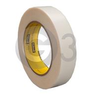 3M 5423 Polyethylenová klzná páska