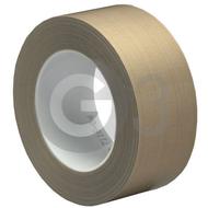 3M 5453 Páska so sklenenými vláknami s poťahom PTFE