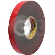 3M VHB 5925 F Obojstranná akrylová lepiaca páska