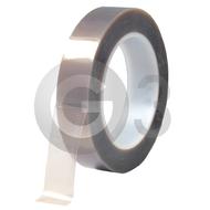 3M 61 Vysokoteplotná teflonová páska